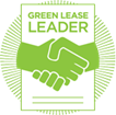 Green Lease Leader Logo