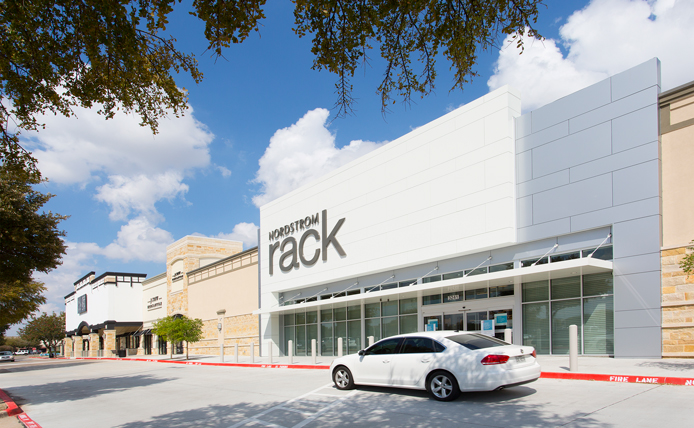 Photo of Nordstrom Rack